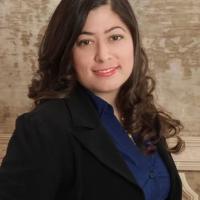 Nydia A Martinez