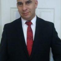 Benjamin E. Delgado CADRE#01724071